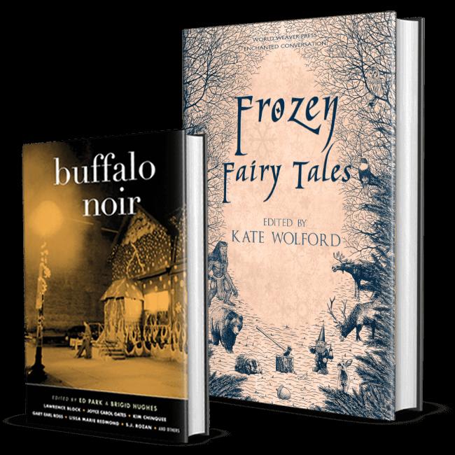 frozen-fairy-tales-buffalo-noir-redmond