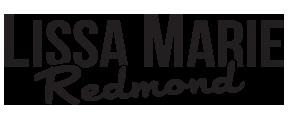 Lissa Marie Redmond
